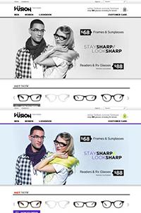 Vüsion_Glasses