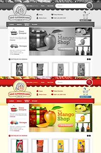 Vovo_Supermercados
