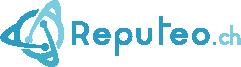 Reputeo – Création de site internet, référencement, graphisme